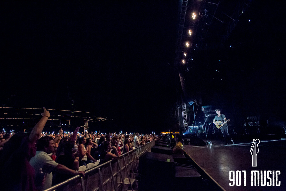 ts-08072016-Shawn Mendes-27.jpg