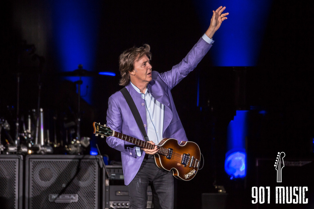 na-08132016-Paul McCartney-4.jpg