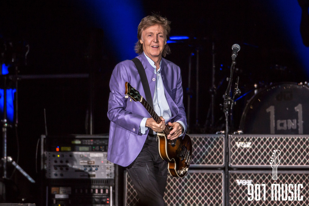na-08132016-Paul McCartney-3.jpg