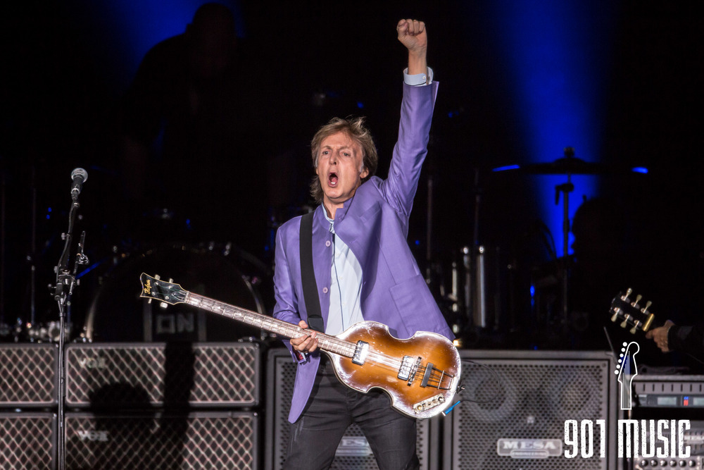 na-08132016-Paul McCartney-6.jpg