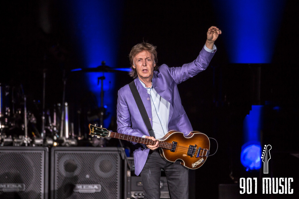 na-08132016-Paul McCartney-5.jpg