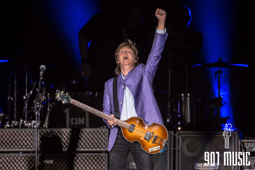 na-08132016-Paul McCartney-7.jpg