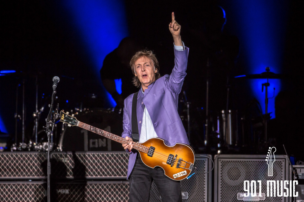 na-08132016-Paul McCartney-8.jpg