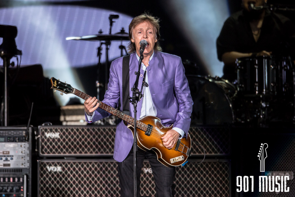 na-08132016-Paul McCartney-10.jpg
