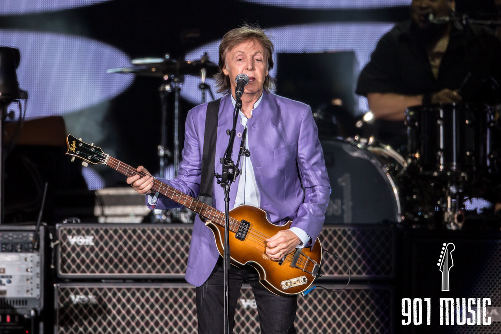 na-08132016-Paul McCartney-9.jpg