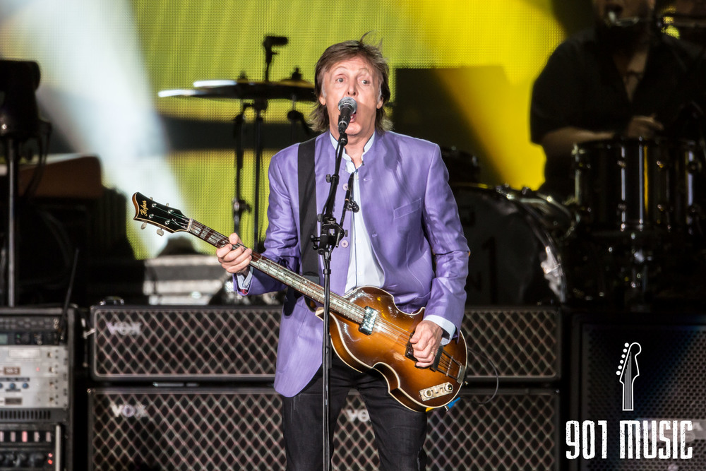 na-08132016-Paul McCartney-13.jpg