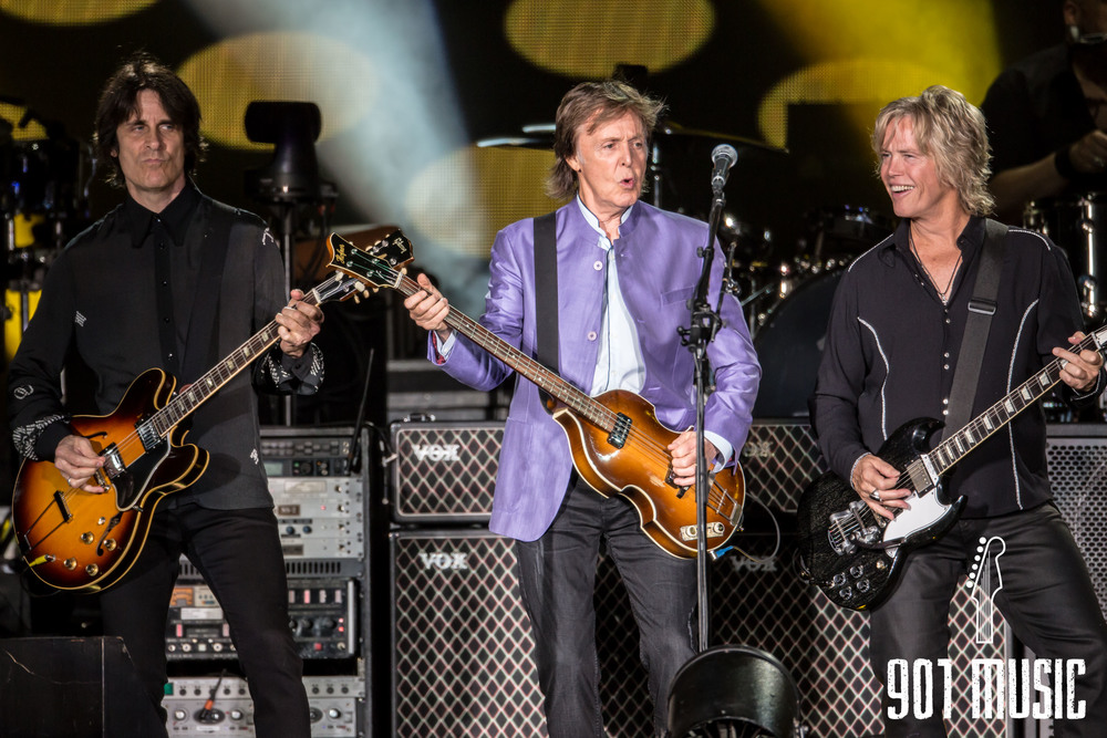 na-08132016-Paul McCartney-14.jpg