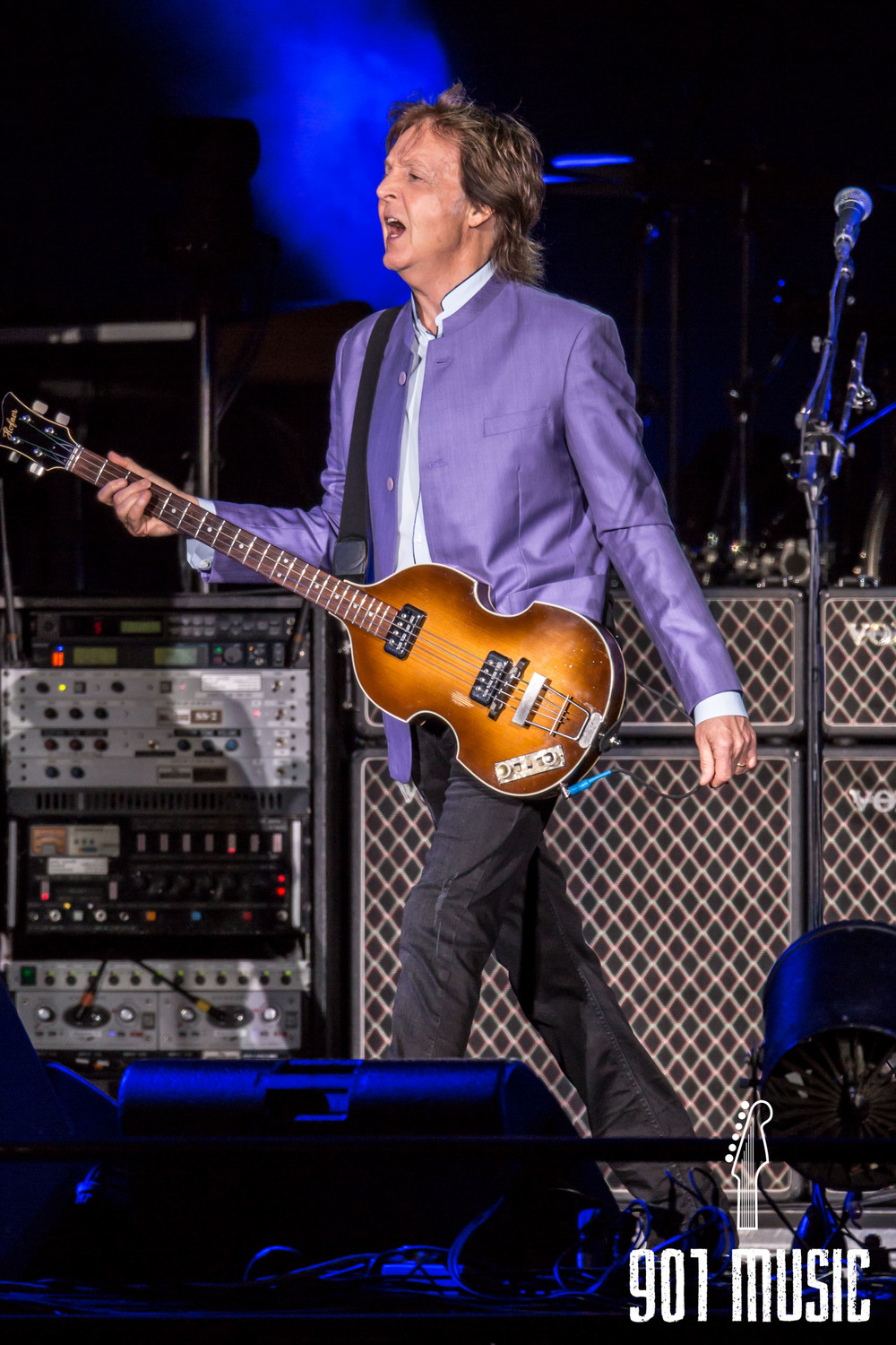 na-08132016-Paul McCartney-16.jpg