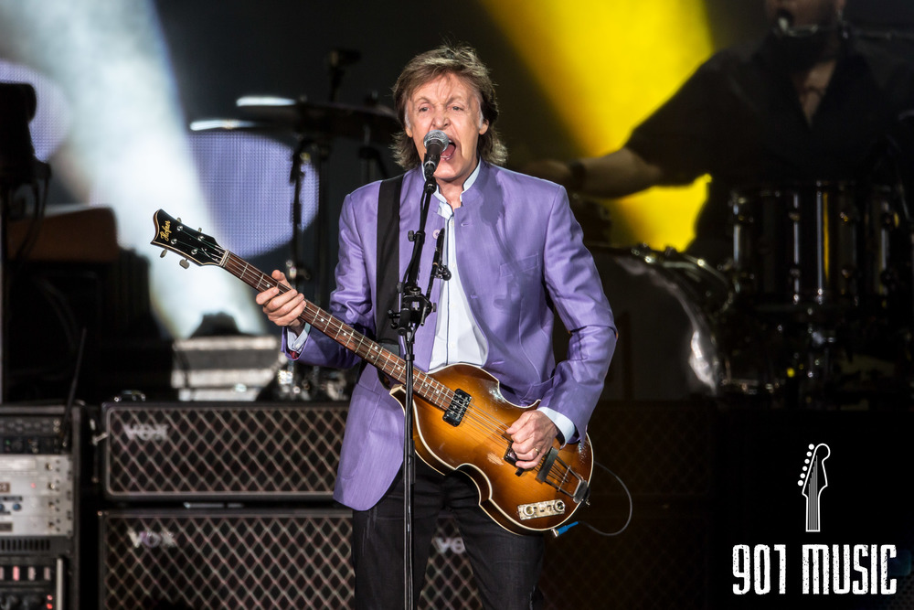 na-08132016-Paul McCartney-15.jpg