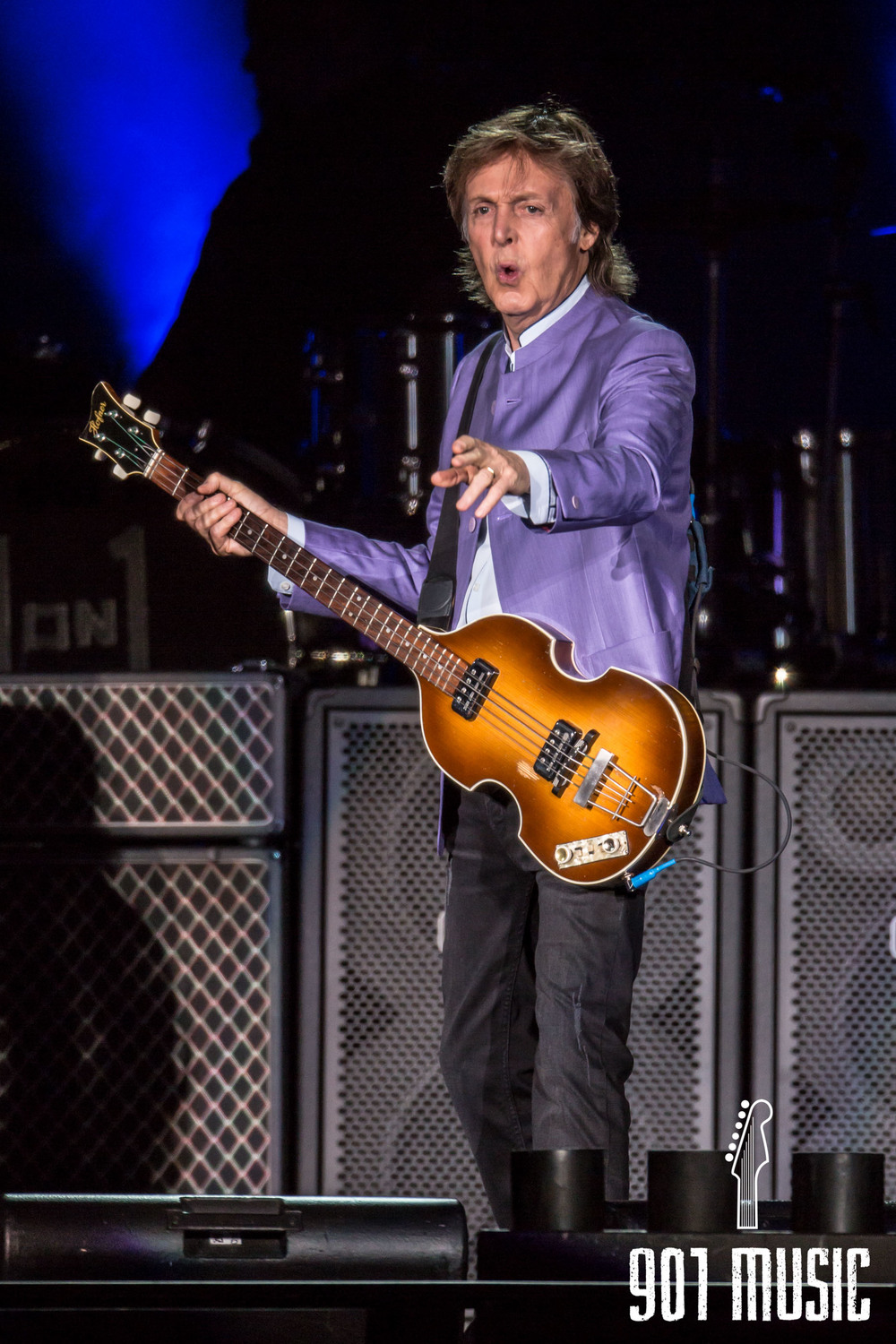 na-08132016-Paul McCartney-18.jpg