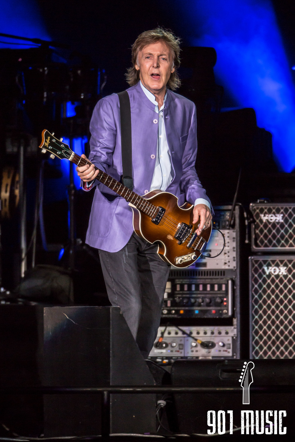 na-08132016-Paul McCartney-17.jpg