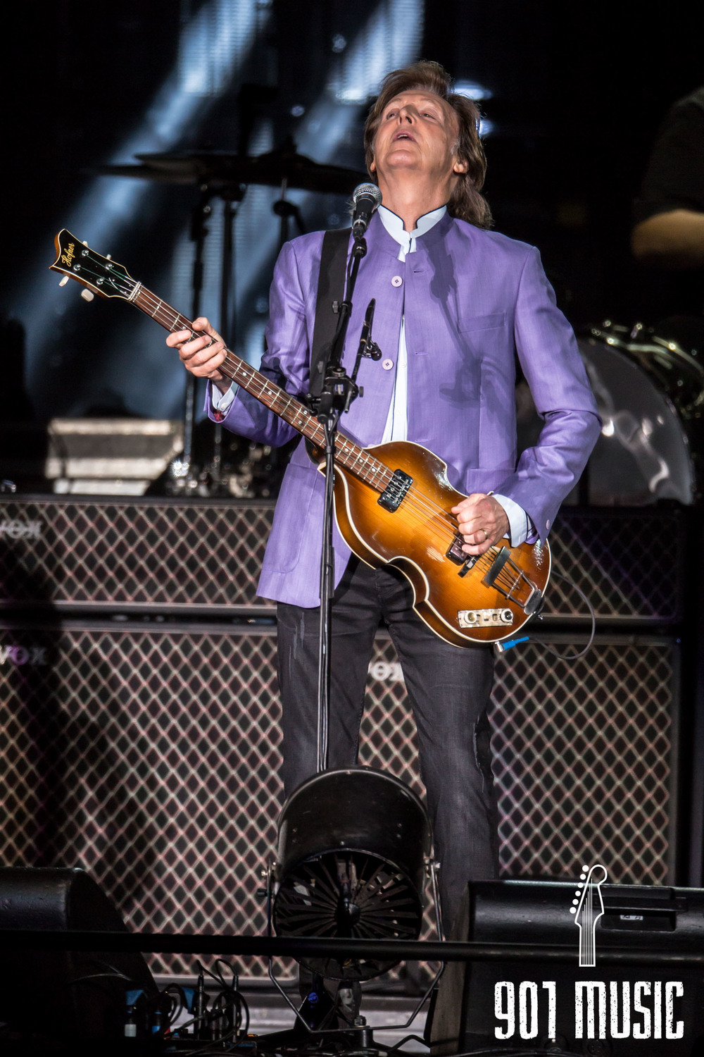 na-08132016-Paul McCartney-21.jpg