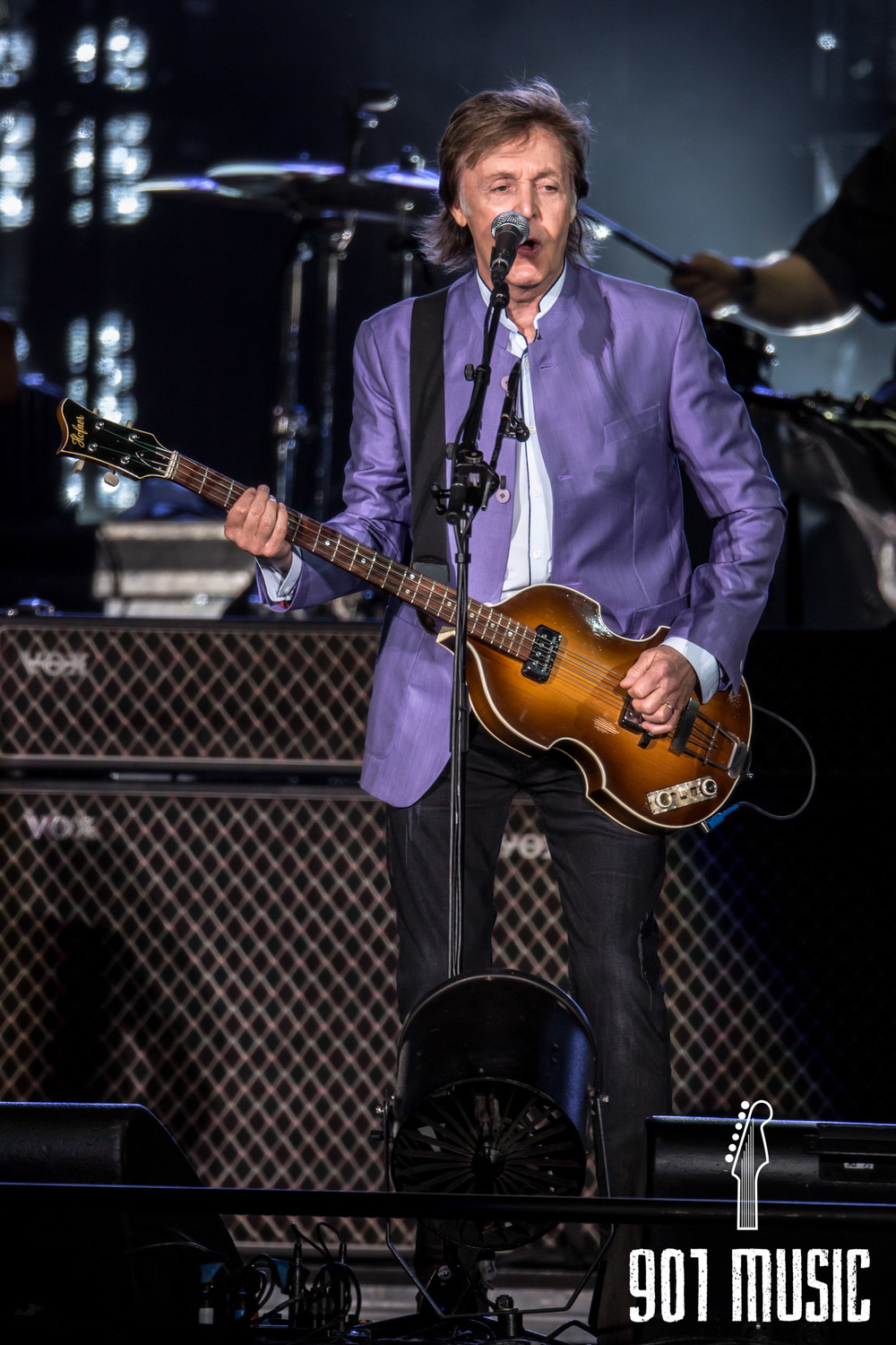 na-08132016-Paul McCartney-22.jpg