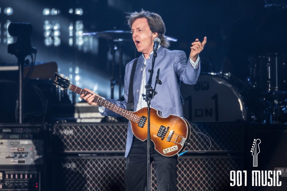 na-08132016-Paul McCartney-23.jpg