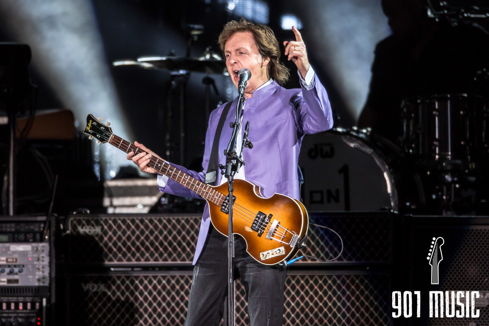 na-08132016-Paul McCartney-24.jpg