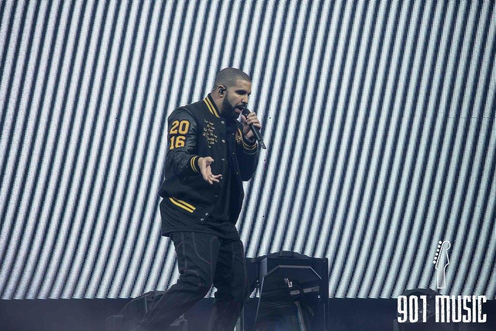 na-08142016-Drake-3.jpg