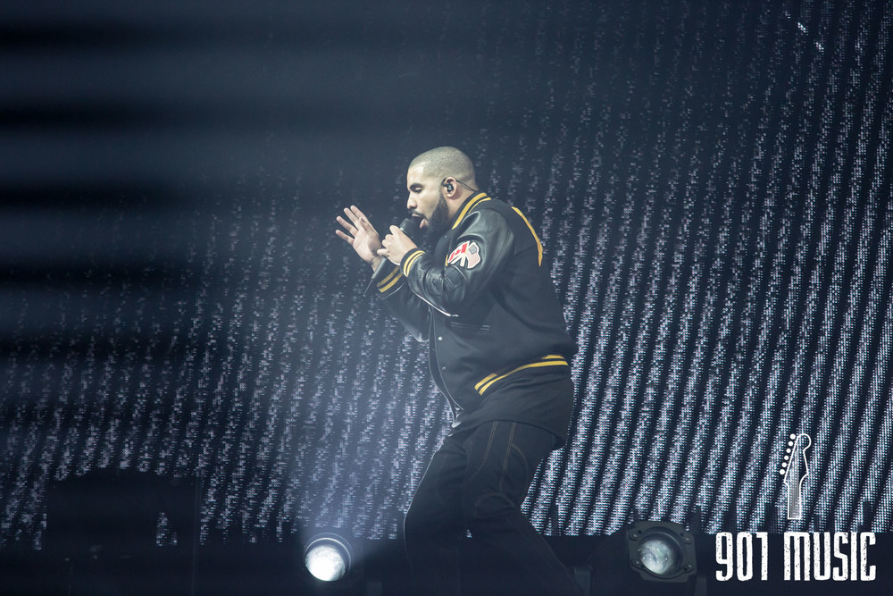 na-08142016-Drake-4.jpg