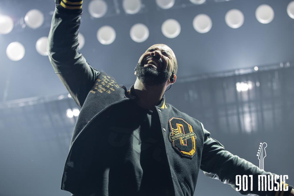 na-08142016-Drake-7.jpg
