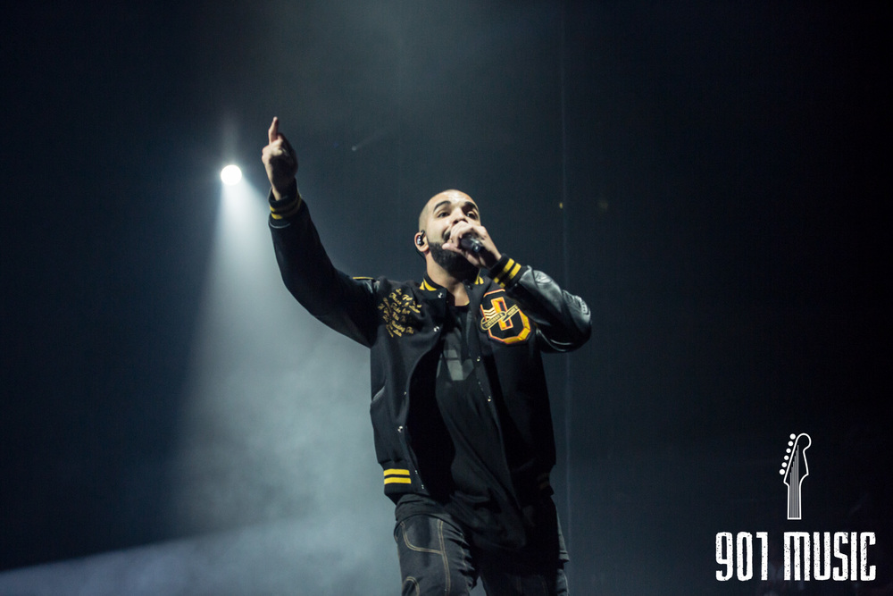na-08142016-Drake-5.jpg