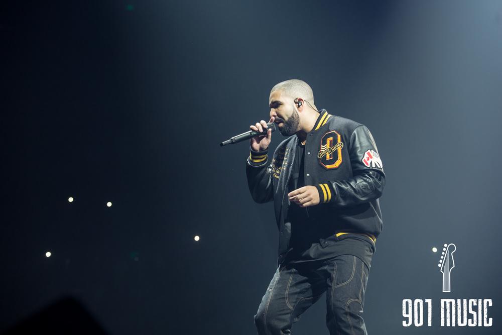 na-08142016-Drake-9.jpg