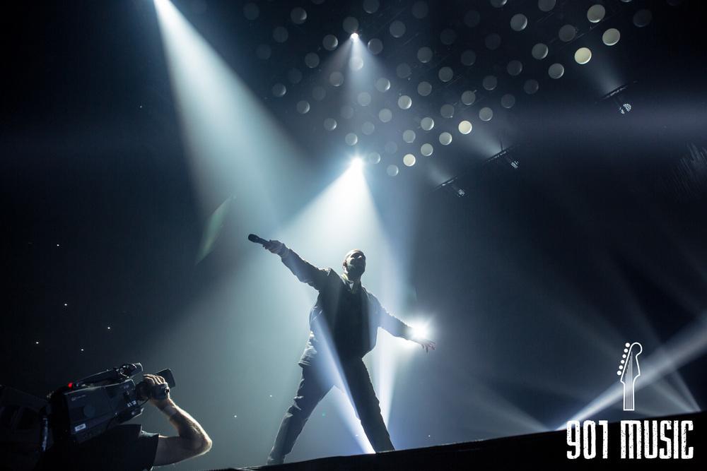 na-08142016-Drake-13.jpg