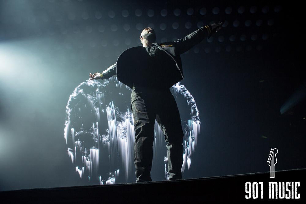 na-08142016-Drake-14.jpg