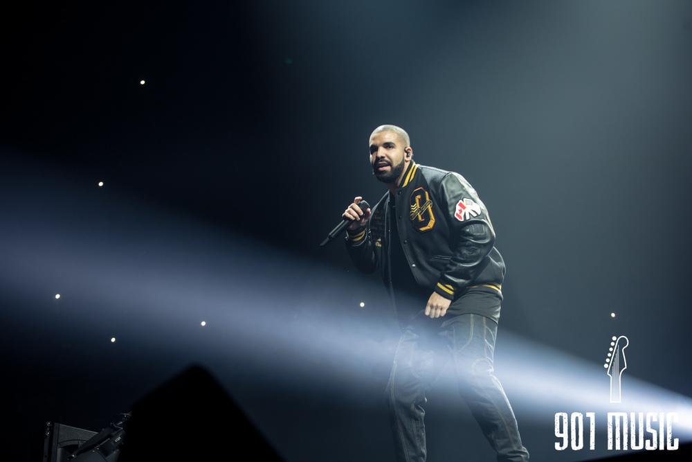 na-08142016-Drake-10.jpg