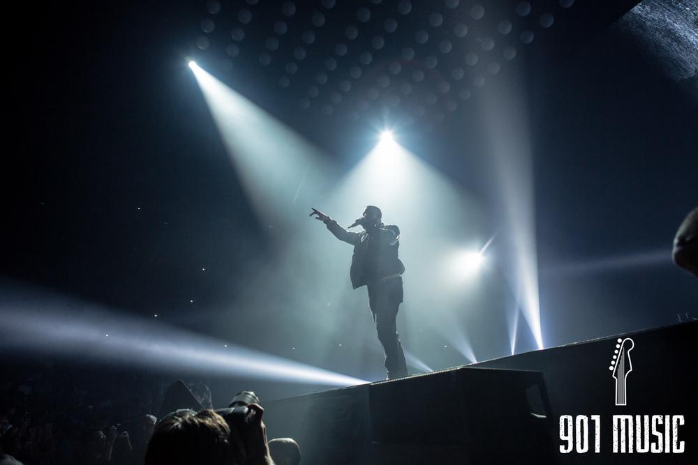 na-08142016-Drake-15.jpg