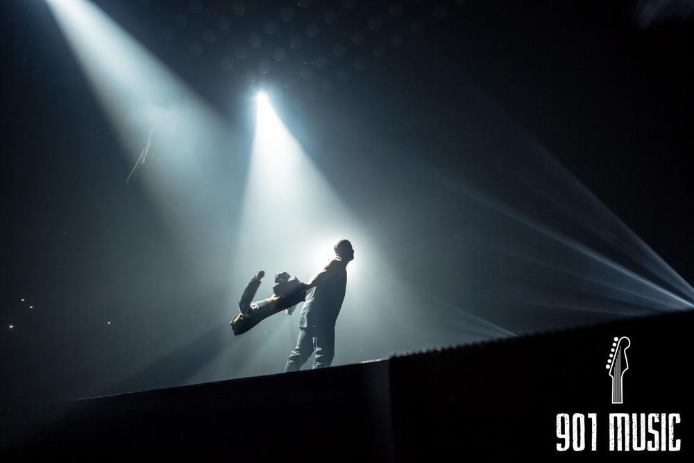 na-08142016-Drake-19.jpg