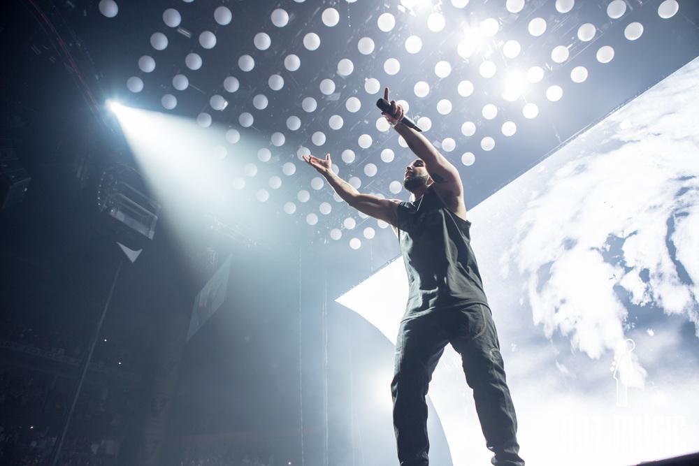 na-08142016-Drake-27.jpg