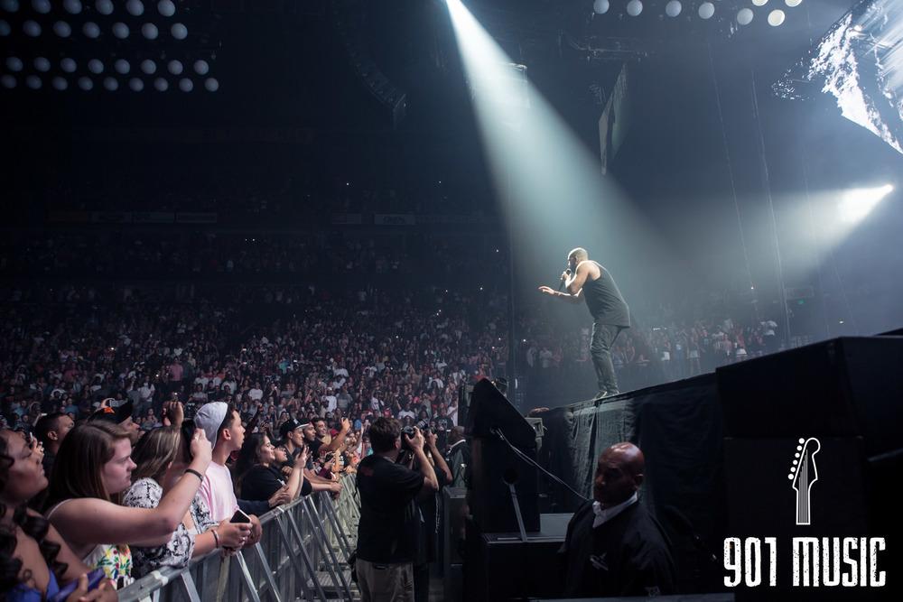 na-08142016-Drake-29.jpg