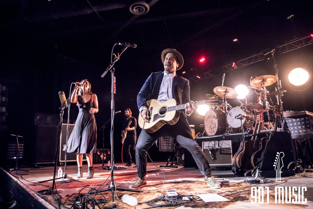 03312017-Johnny Swim-22.jpg