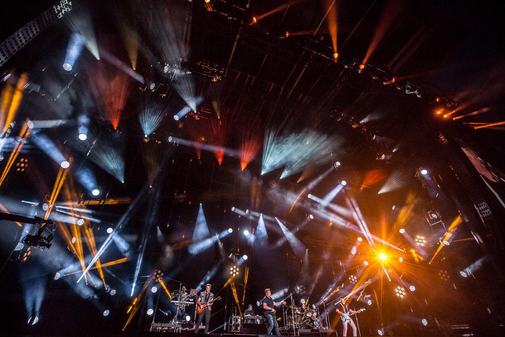 na06082017-CMA Fest Night 24.jpg