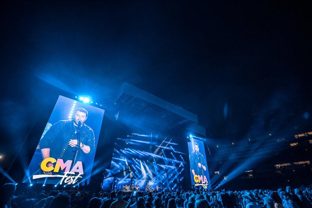 na06092017-CMA Night 322.jpg