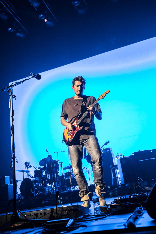 4+NA-08082017-John Mayer.jpg