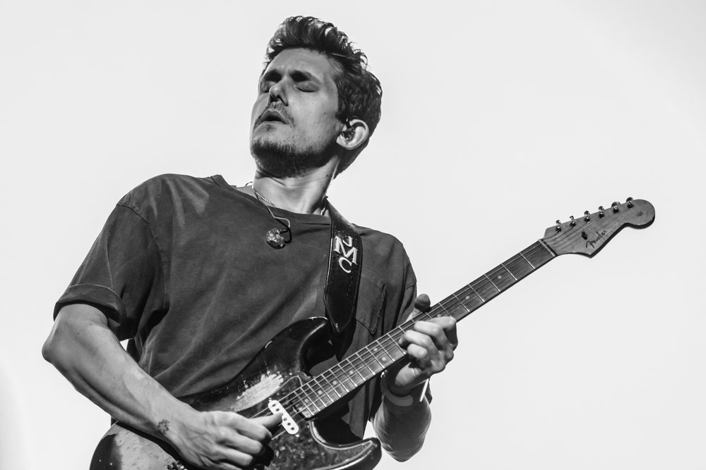7+NA-08082017-John Mayer.jpg