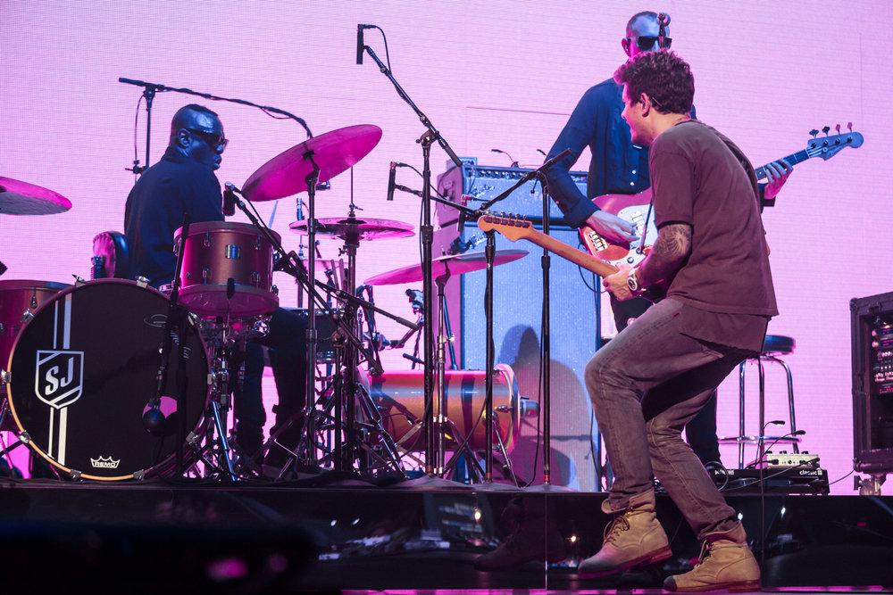 9+NA-08082017-John Mayer.jpg
