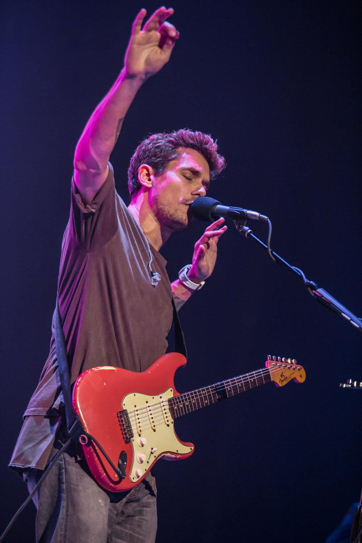 10+NA-08082017-John Mayer.jpg