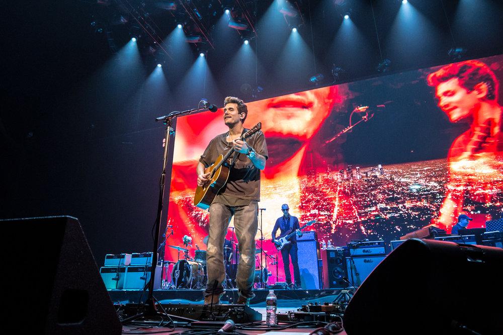 12+NA-08082017-John Mayer.jpg