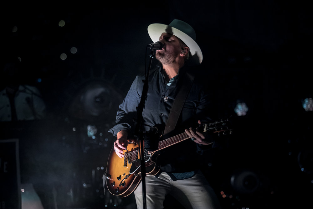 NA-09162017-NEEDTOBREATHE3.jpg