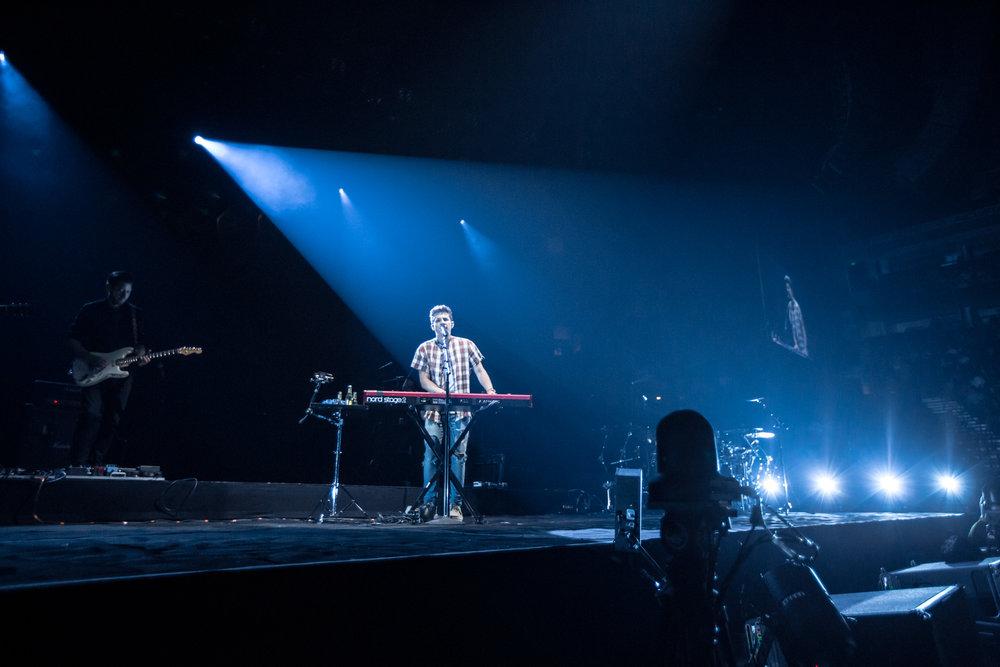 na-07312017-Sean Mendes-11.jpg