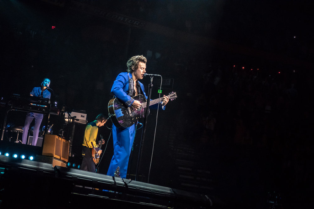 NA-06132018-Harry Nashville7.jpg