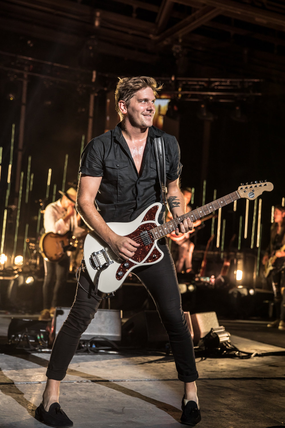 NA-08122018-NEEDTOBREATHE23.jpg