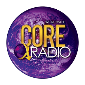 WWCR-New-Logo-Small.png