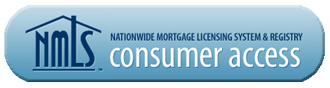 nmls-consumer-access-button.jpg