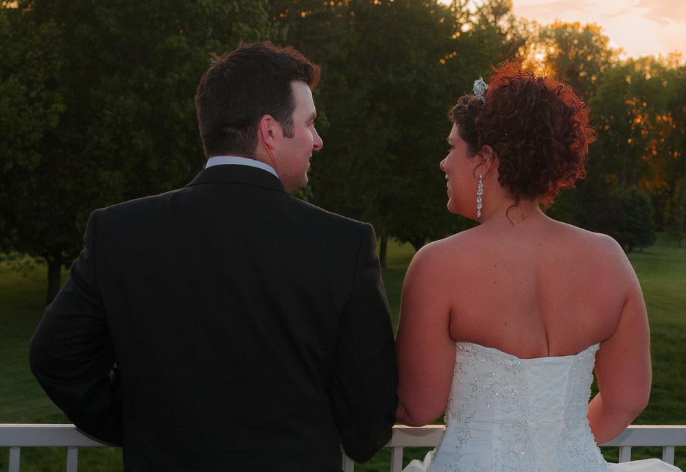 bride-groom-sunset.jpeg