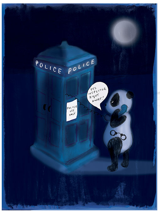 contactpolicebox.jpg
