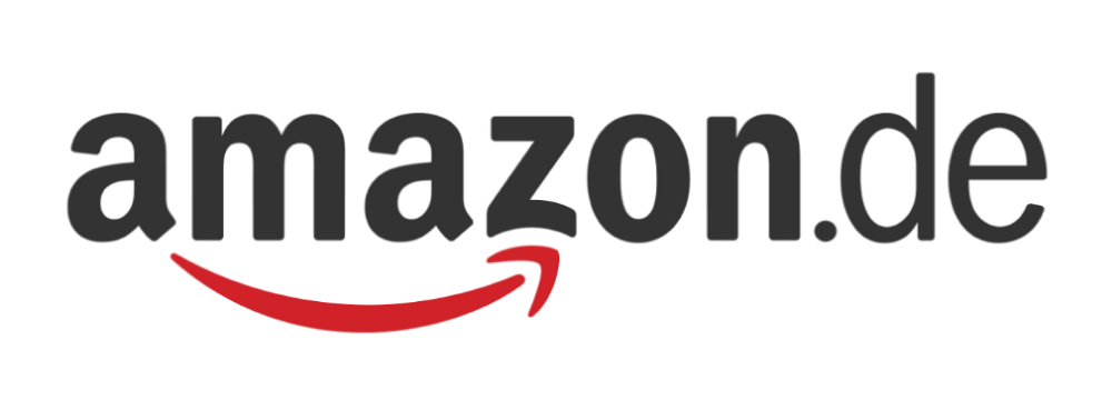 amazon.de logo.png
