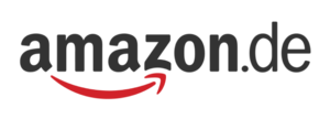 amazon.de+logo.png