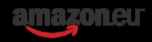 amazon+eu.png